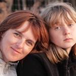 Katarzyna i Agata