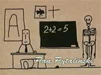 PYTAS2