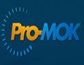 logo_Pro-MOK