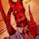 """z cyklu """"7 grzechów głównych"""""""